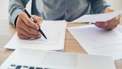 4 نکتهای که کارفرما در رزومهها بیشتر دقت میکند چیست؟
