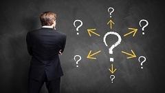 آیا شما در شغل مناسب خود هستید؟ چگونه بهترین شغل را برای خود انتخاب کنیم؟